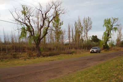 Sardini Esq Costa De Vias - Altos Del Husillar, Permuta