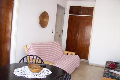 Alquila Dña Mardeplata Dto 16/12/16 Plya Hotel Hermitage