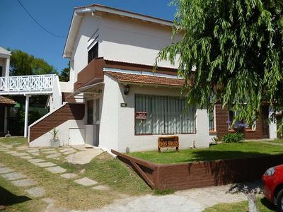 Villa Gesell Verano 2016