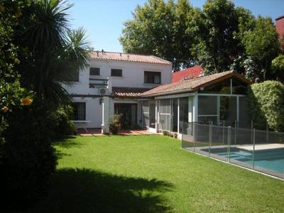 Venta - Casas - Ezpeleta 100 - Martínez