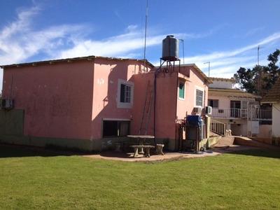 Casa Delta Tigre 5200 M2, Arroyo Espera, 4 Amb 90m2 Cub