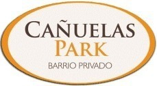 Lote De 1.600m2 En Máximo Paz - Cañuelas Park