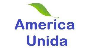 Lote En Venta En America Unida