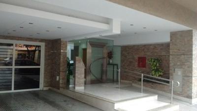 Departamento En Alquiler De 2 Ambientes En Villa Luro