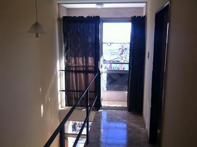 Alquiler De Departamentos En San Rafael !!!excelente Ubicación!!!!