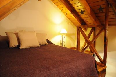 Alquiler Cabaña Villa La Angostura. Consulta!!