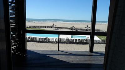 1 Chacras Del Mar - Un Lugar Soñado - Verano 2015