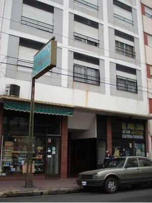Ph En Alquiler De 2 Ambientes En Quilmes