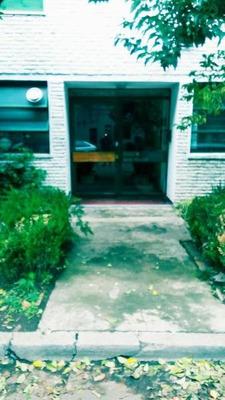 Hermoso Departamento De Tres Ambientes En El Barrio De Haedo