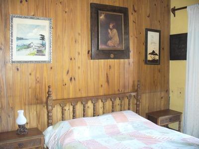Departamento Temporario 2 Dorm En Pleno Centro Posadas