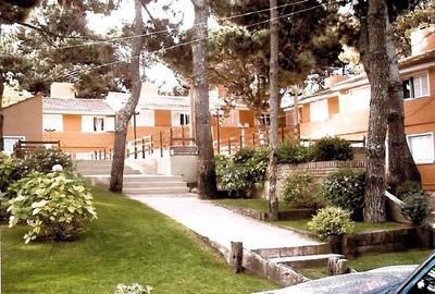 Duplex Pleno Centro A 2 Cuadras Del Mar
