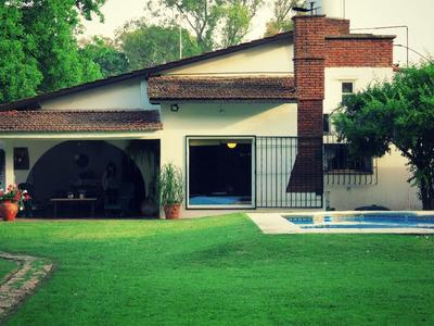 Excelente Casa Quinta - Eventos - Fin De Semana
