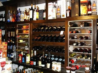 Vinoteca Transfiero En Palermo/belgrano. Cerca P Hollywood Y
