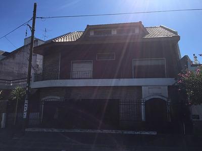 Casa 2 Plantas S/lote 161mts.