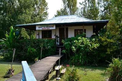 Casa En Venta De 6 Dormitorios O Mas En Delta