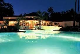Solanas Resort - 4 Personas - Punta Del Este