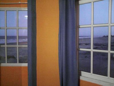 Alquiler Departamentos En San Clemente Frente Al Mar
