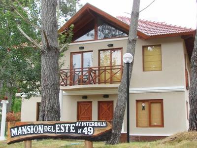Duplex 3 Amb Excelente Ubicación!!!