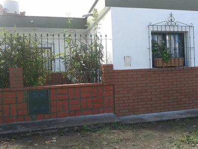Casa En Alquiler Temporario En El Portezuelo