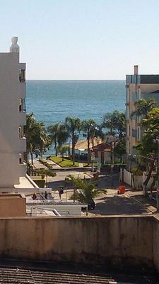 Departamento En Canasvieiras A 150 Mts De La Playa. Tarj Cre