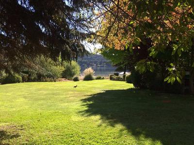 Super Oferta Temporada Baja, Alquiler Temporario Gran Categoria C Costa De Lago - Bariloche -