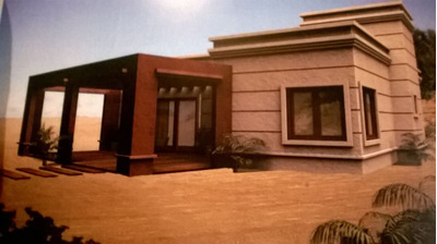 Casa Frente Al Mar San Clemente Se Puede Transformar En Bar