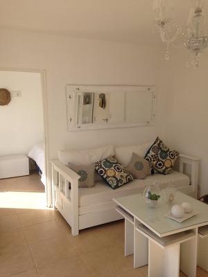 Venta De Depto En La Perla!!!!. Ambientes. Dormitorio. 35 M2