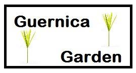 Lote En Venta En Guernica Garden