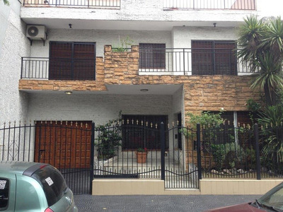 Caballito Neuquén 2150 Casa 5 Amb Lote Propio De 430m2