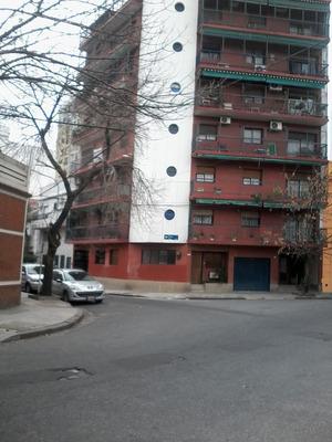 3 Ambientes Goya Al 200 Esq. Bogota 4100. Floresta