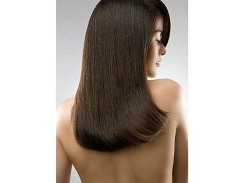 alisado progresivo natural hair x 500ml (formula original)