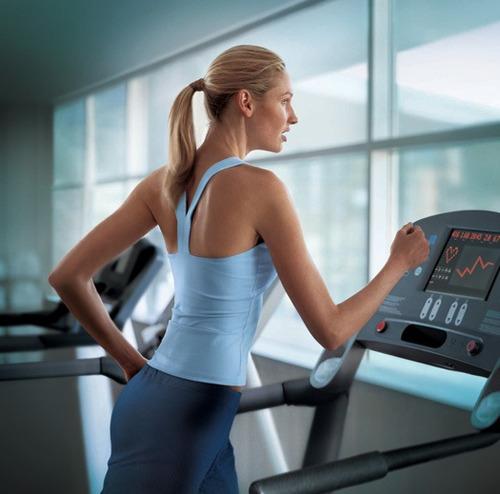 balanza digital analizador medidora de grasa y masa corporal