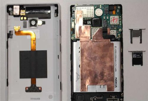 bateria  nokia   lumia 720,bp-4gwa 2000ma