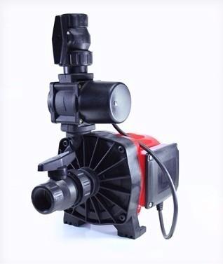bomba presurizadora rowa tango sfl14  mayor presion y caudal