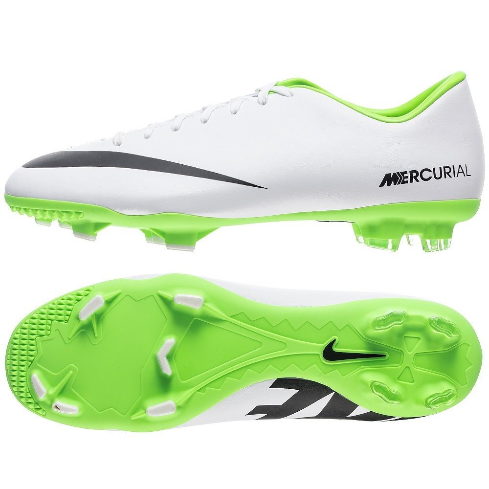 nike mercurial original