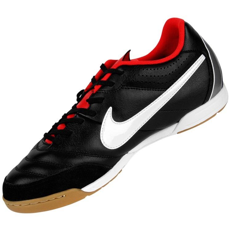 Buy cheap Online - nike tiempo futsal 1664c7a98c771