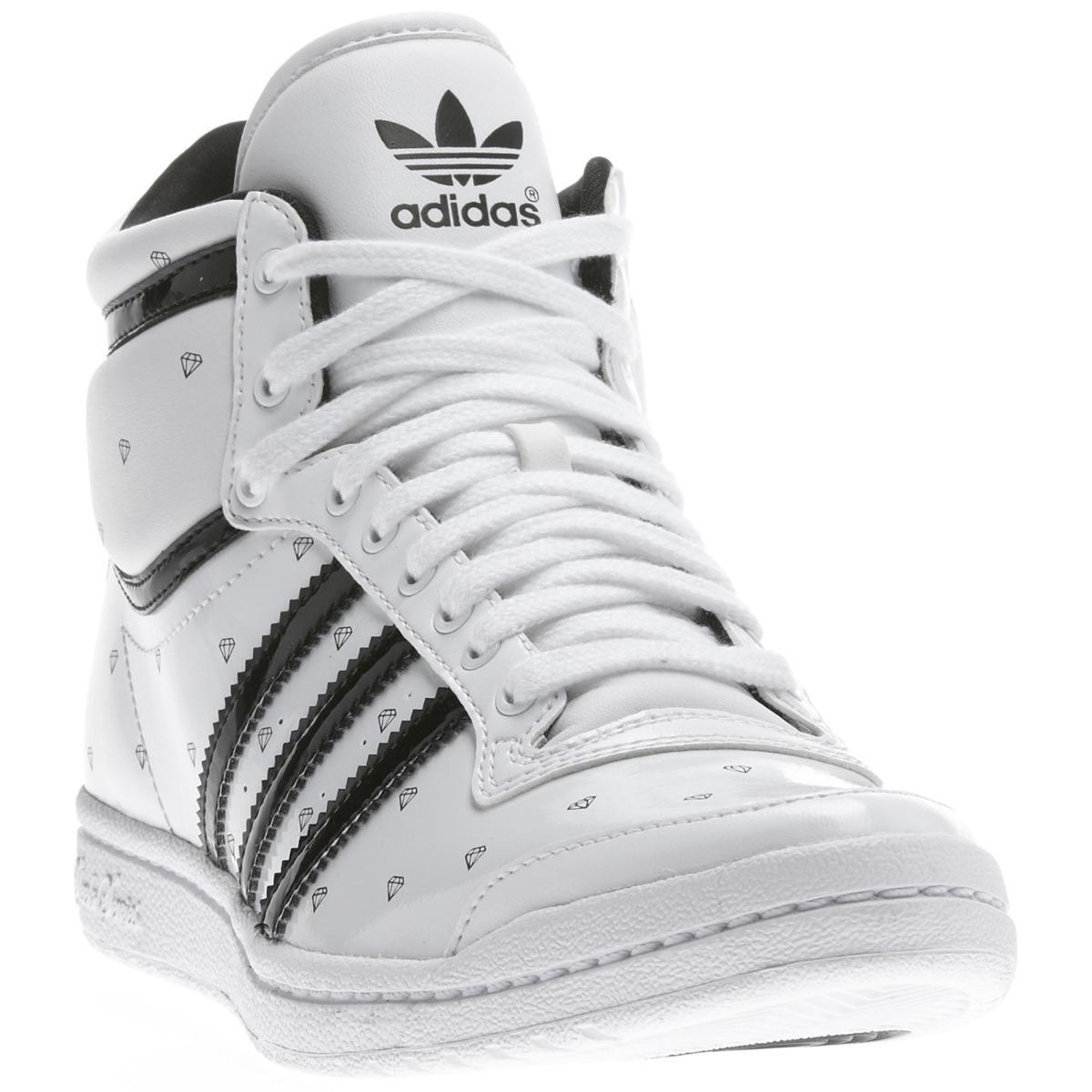 Mujer Botitas Zapatillas Tipo zapatillas Adidas 5TTxwZBq--shopping ... 35f8ac64acfca
