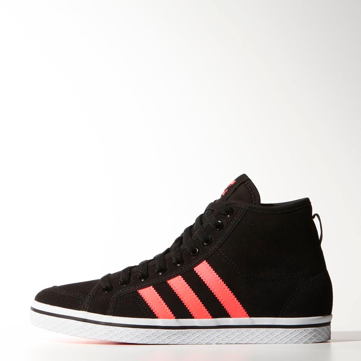 8471468c6d3c1 zapatillas adidas de mujer precios