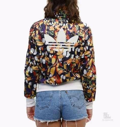 Mujer Mujer Mujer es Encuentra Adidas En Superstar Baratas Originals Originals Originals Originals Yogaya dExqg0