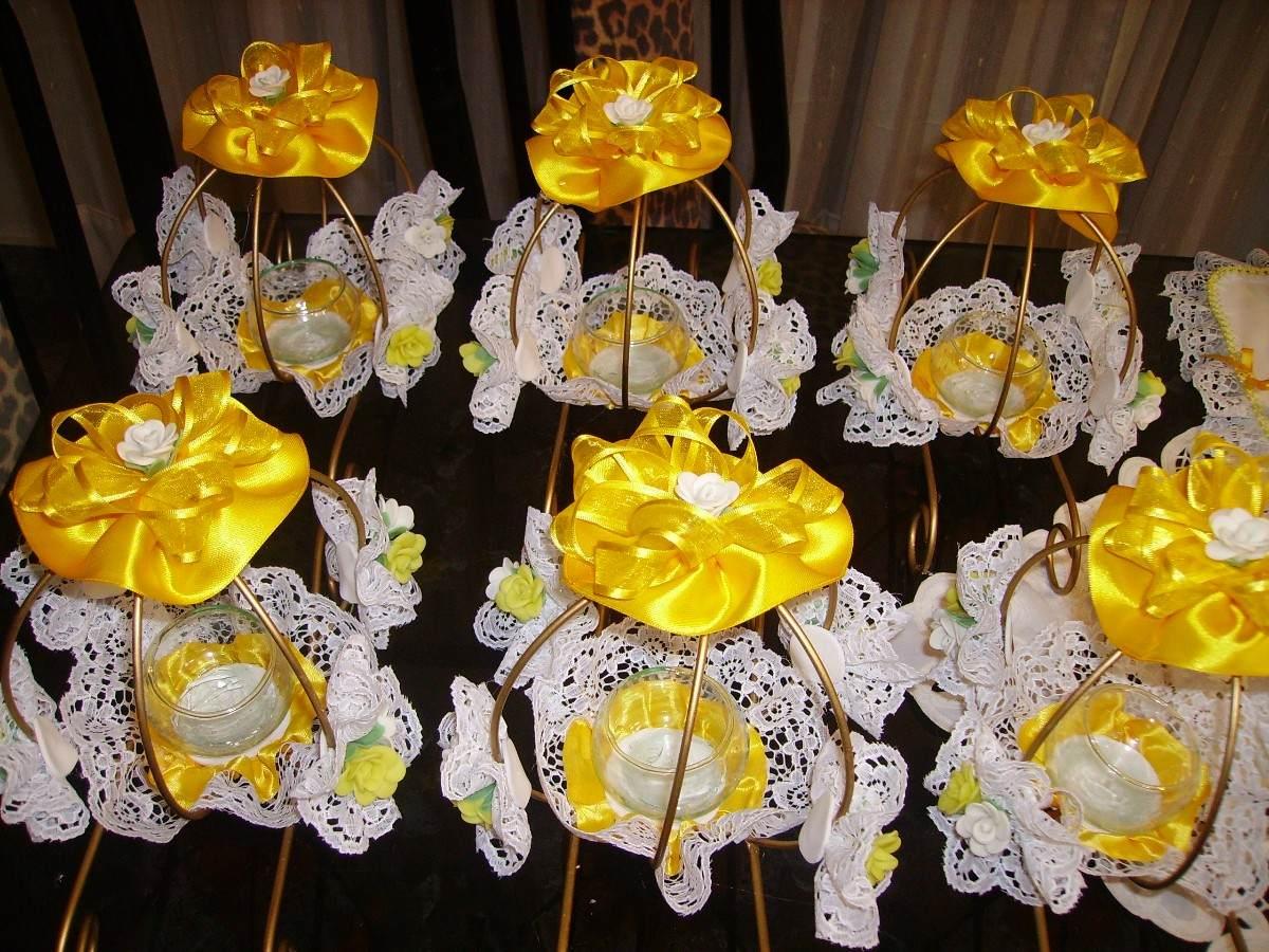 Centro de mesa para boda quince a os comunion 220 - Centros de mesas para comuniones ...