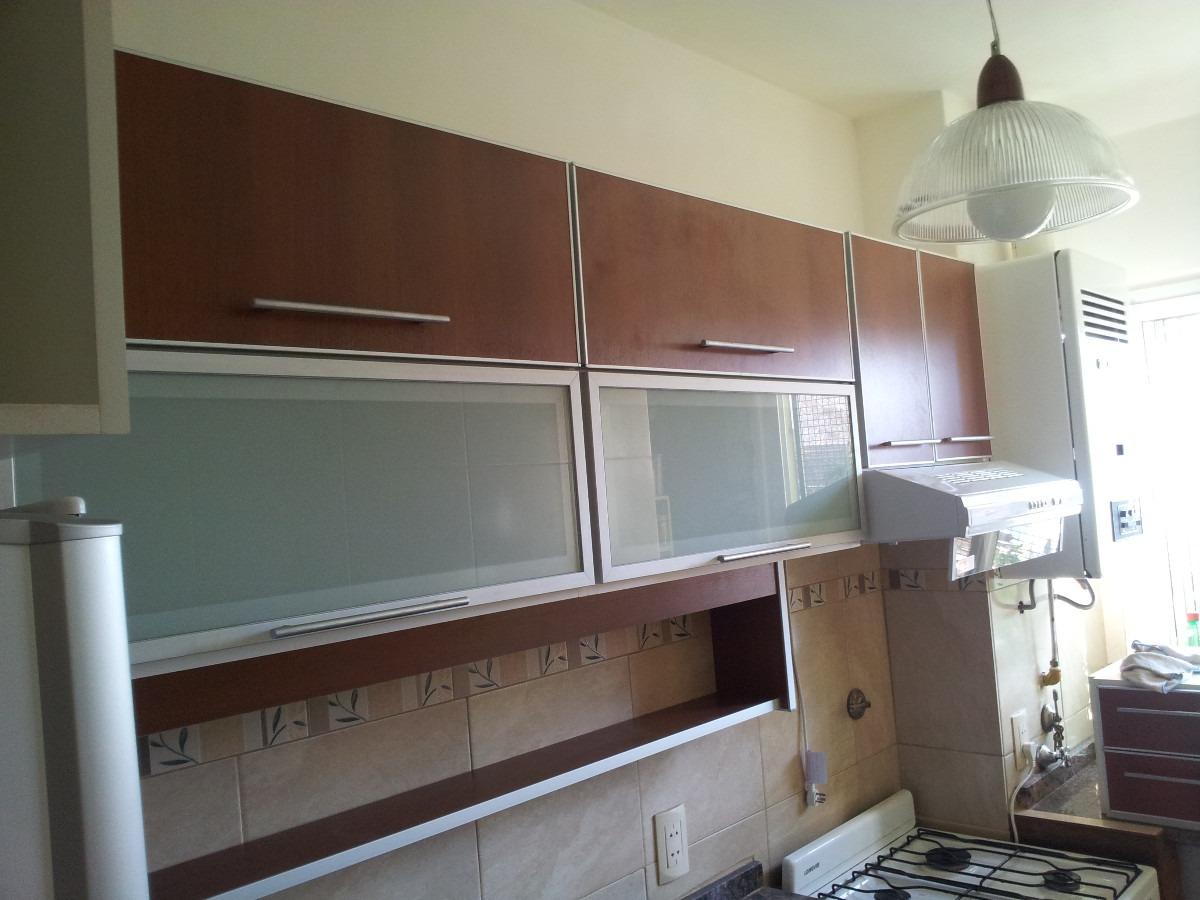 Cocina ® ! Fabrica De Muebles De Cocina  $ 5301,95 en Mercado Libre