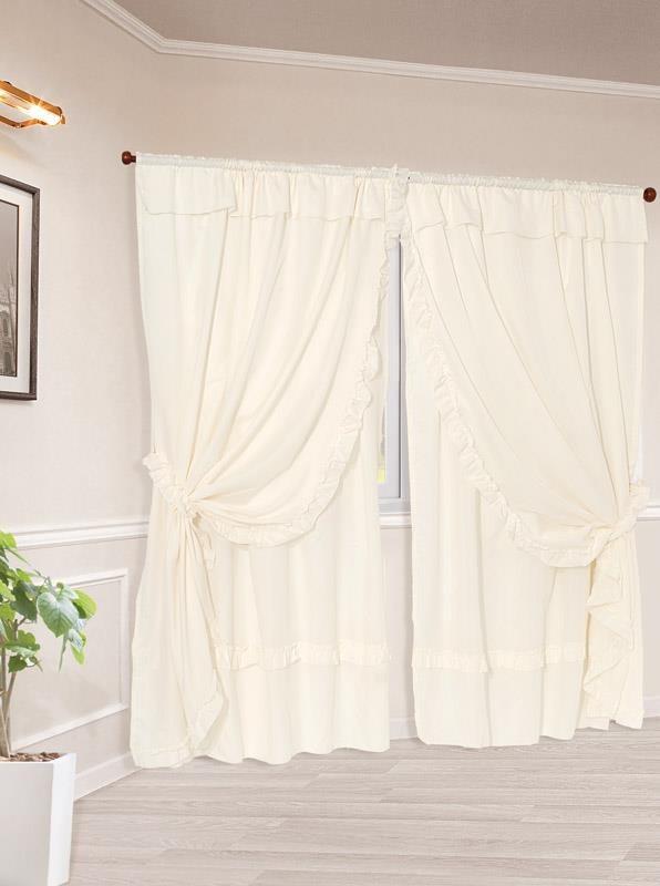 Cortinas para comedores modernos cortinas faber derechos - Cortinas para comedores modernos ...