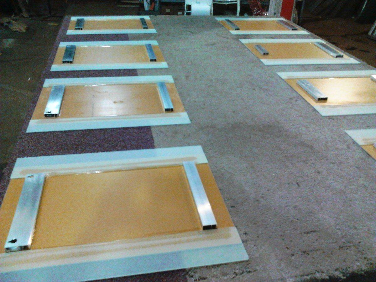 estantes de vidrio para bao estante o repisa de vidrio para colgar ideal baos u en estantes de vidrio para bao