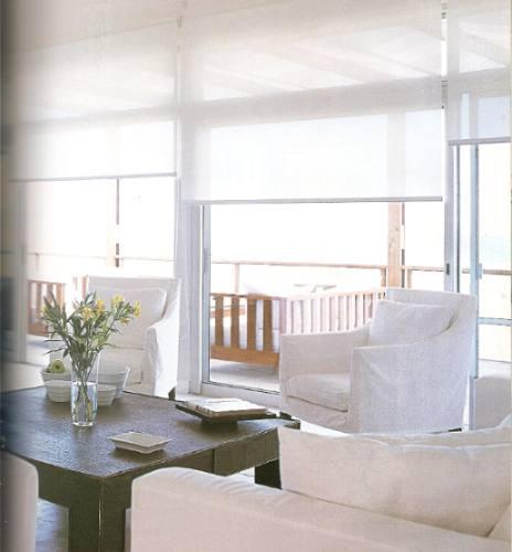 fabrica cortinas rollers screen 5%(zona caballito)