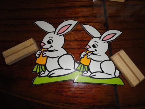 figuras seriadas para test niños-jardín de infantes