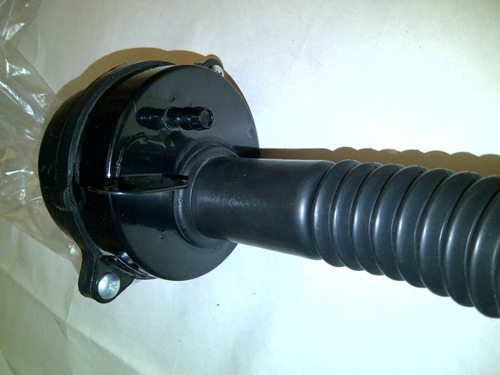 filtro de aire panther 110r