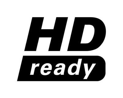 gps dbs 7900 hd tv digital bluetooth soft garmin igo + 4gb