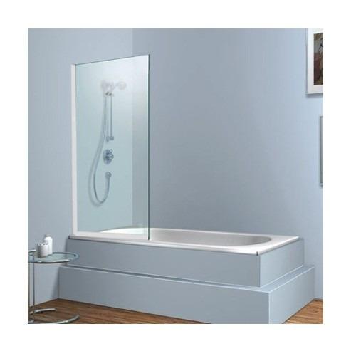 griferia lavatorio baño
