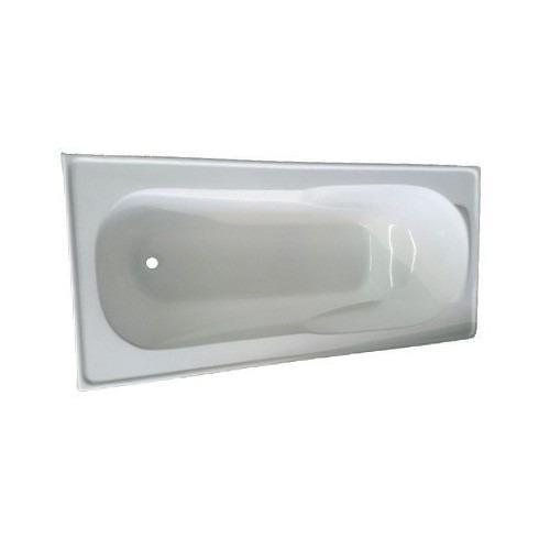 griferia lavatorio baño hydros kiss cierre ceramico lever