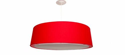 lampara colgante iluminacion para techo